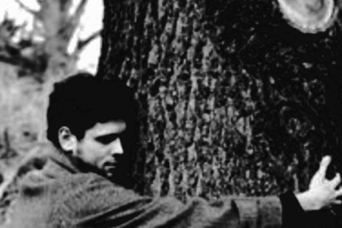 Nikolai Elsberg – brobygger mellem rytmisk og klassisk musik