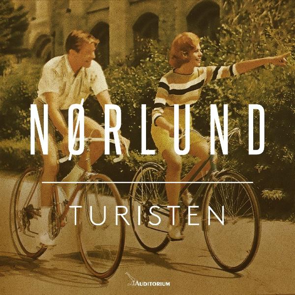 Nikolaj Nørlund: Turisten
