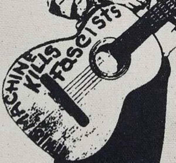 Musikkens mangel på stillingtagen skader demokratiet