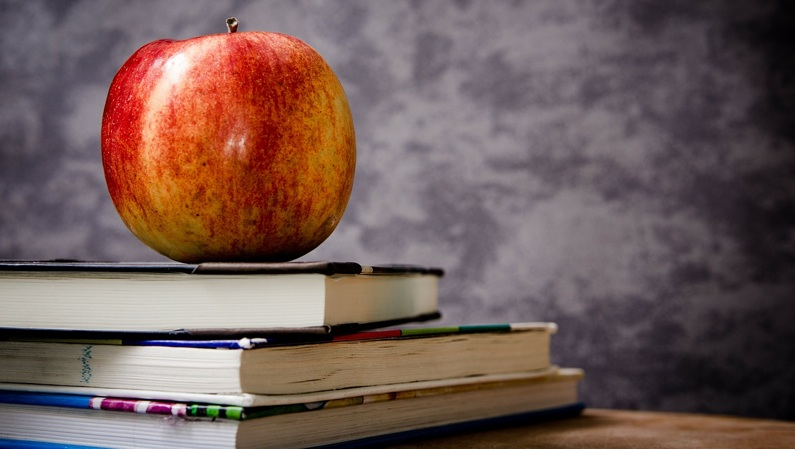 Lektier fastholder børn i negativ social arv